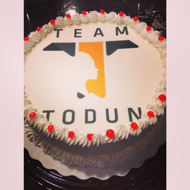 todun25