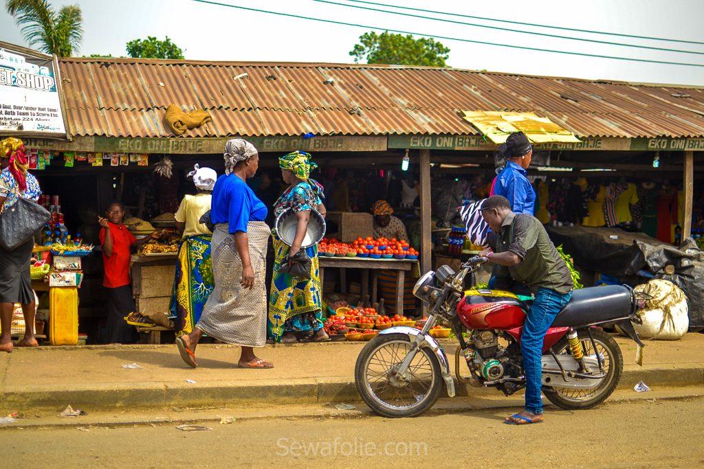 Lagos market-10