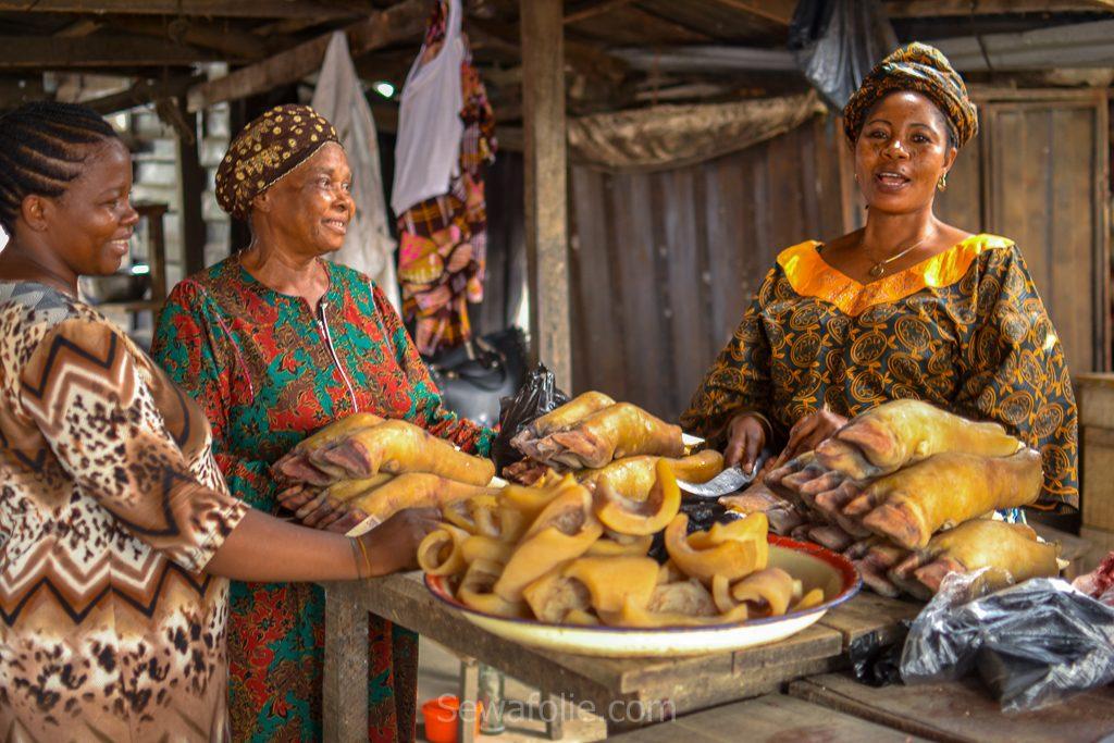 Lagos market-13