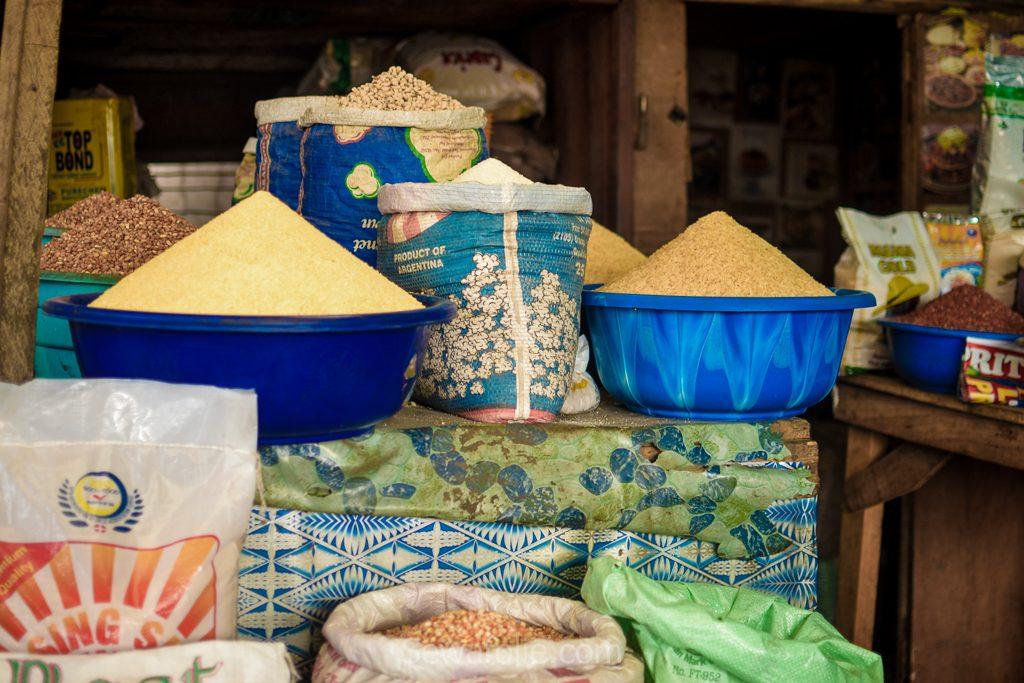 Lagos market-14