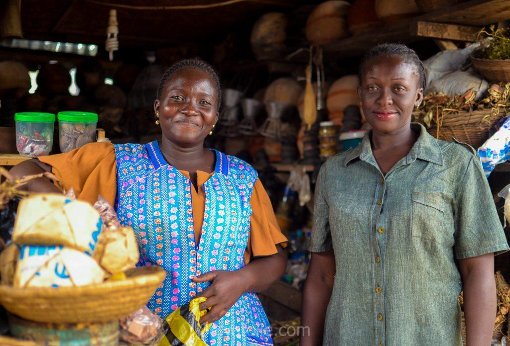 Lagos market-17