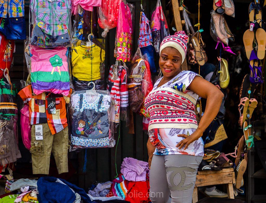 Lagos market-8