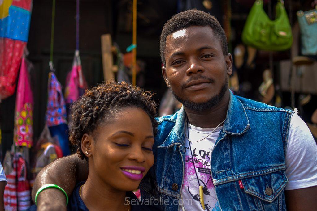 Lagos market-9