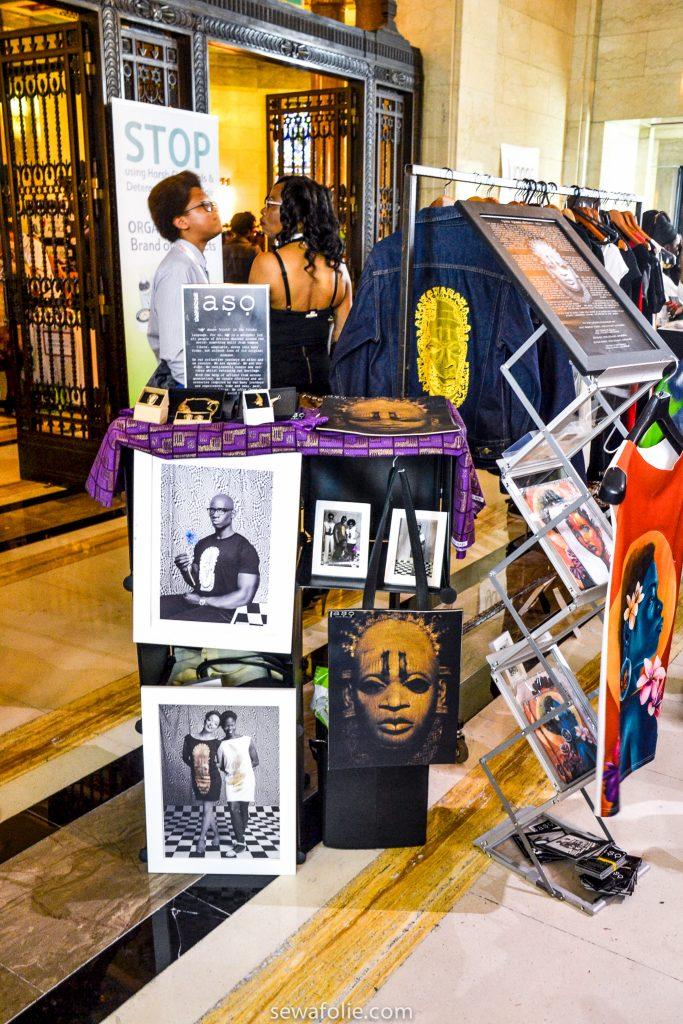 african wax print ankara