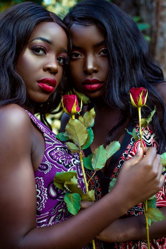 african melanin bloggers