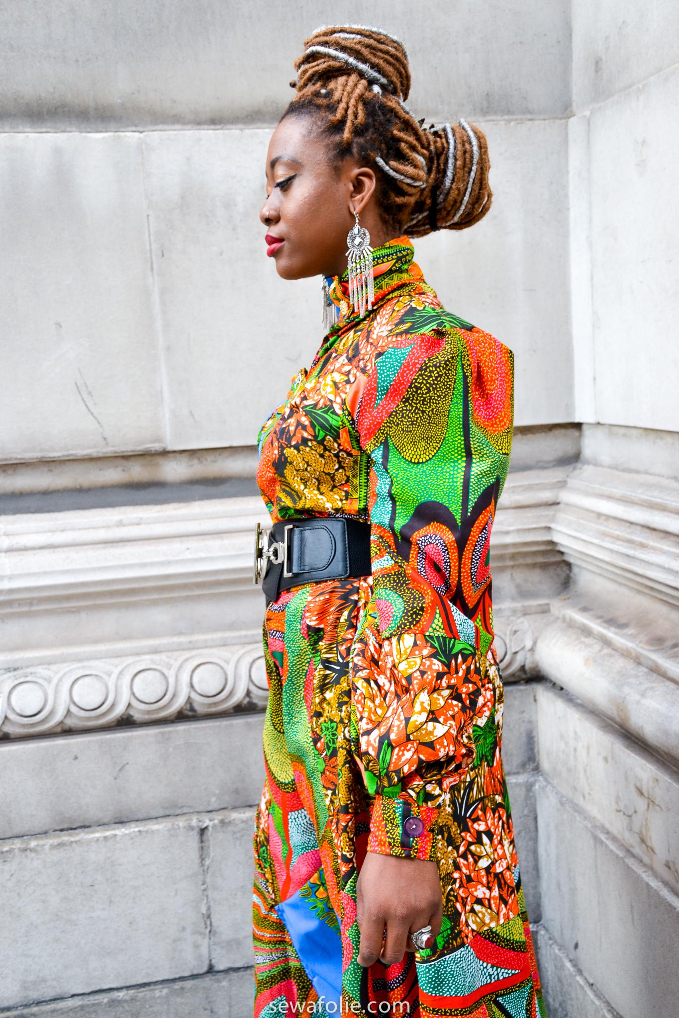 duchess avenue fashion design-5