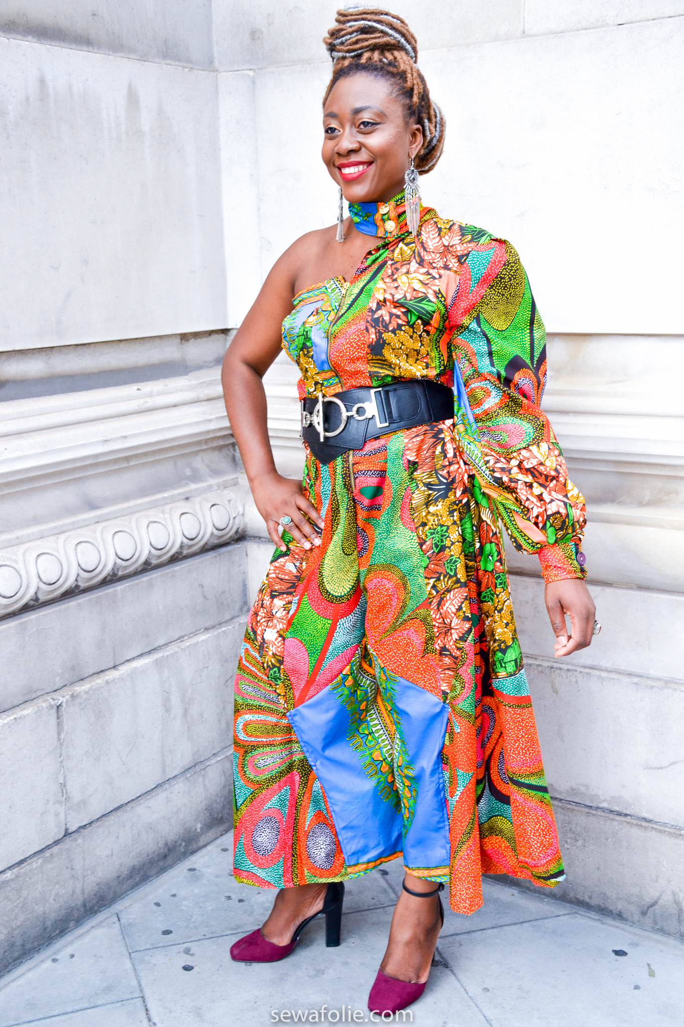 duchess avenue fashion design-7