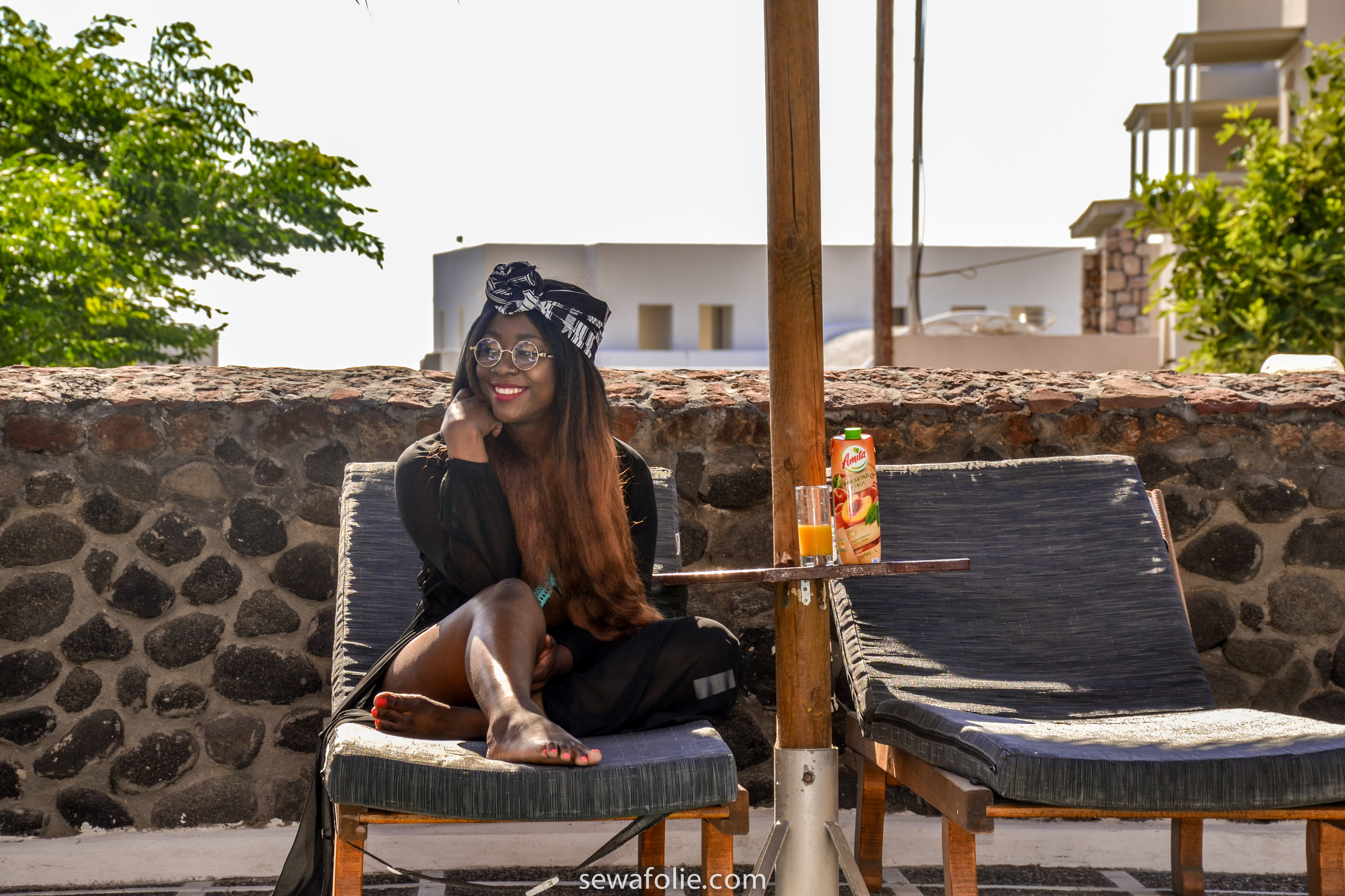 santorini greek island_-3