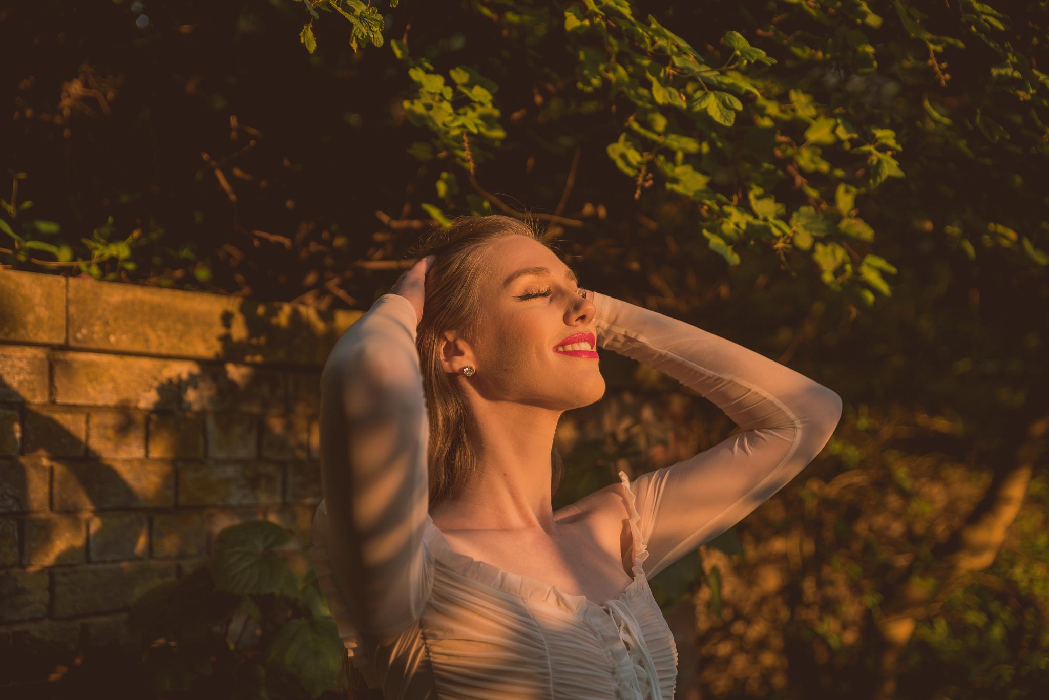 Elizabeth okoh photography-10