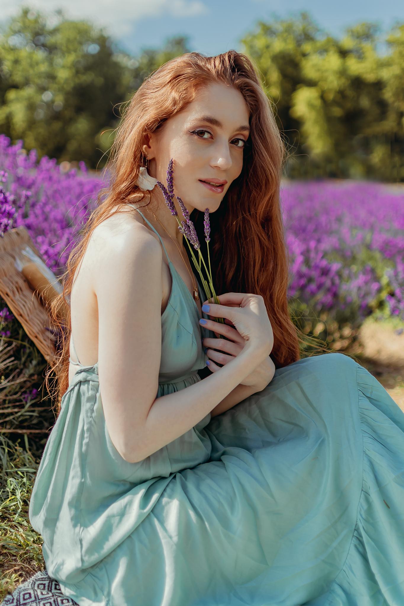Elizabeth okoh photography-13