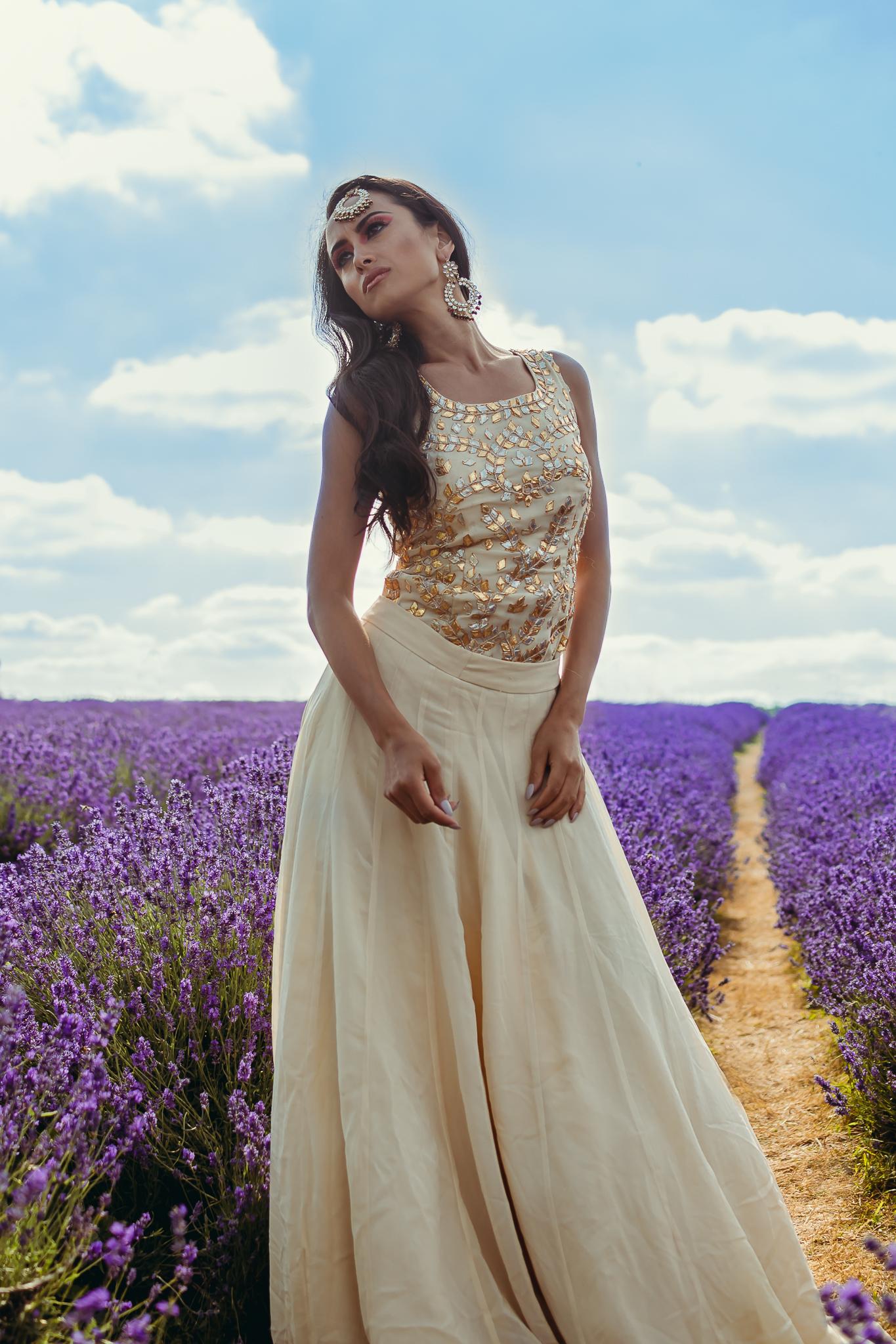 Elizabeth okoh photography-15