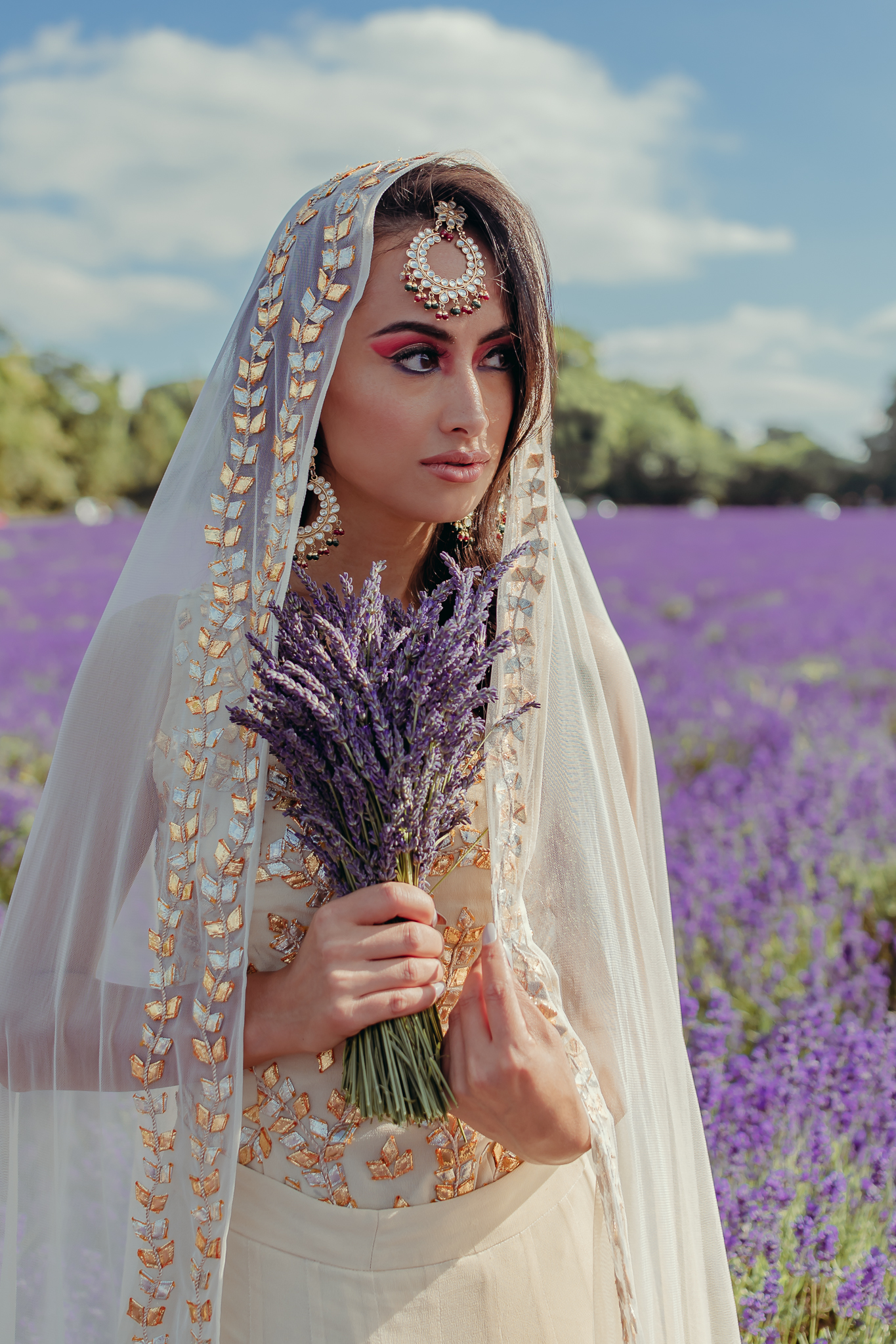 Elizabeth okoh photography-20