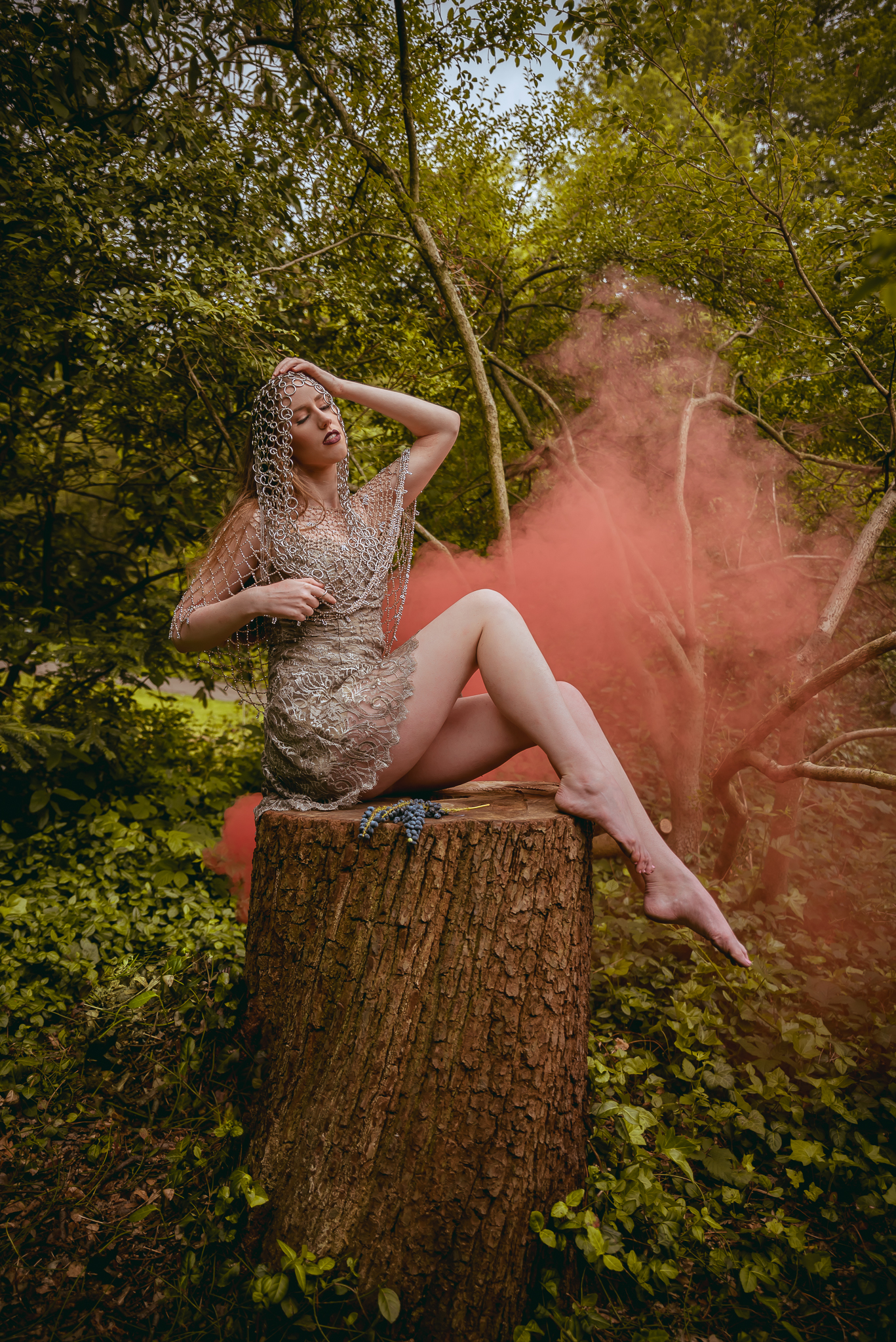 Elizabeth okoh photography-4