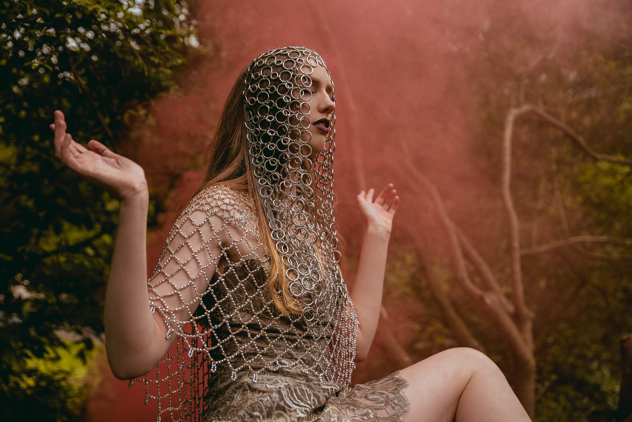 Elizabeth okoh photography-5