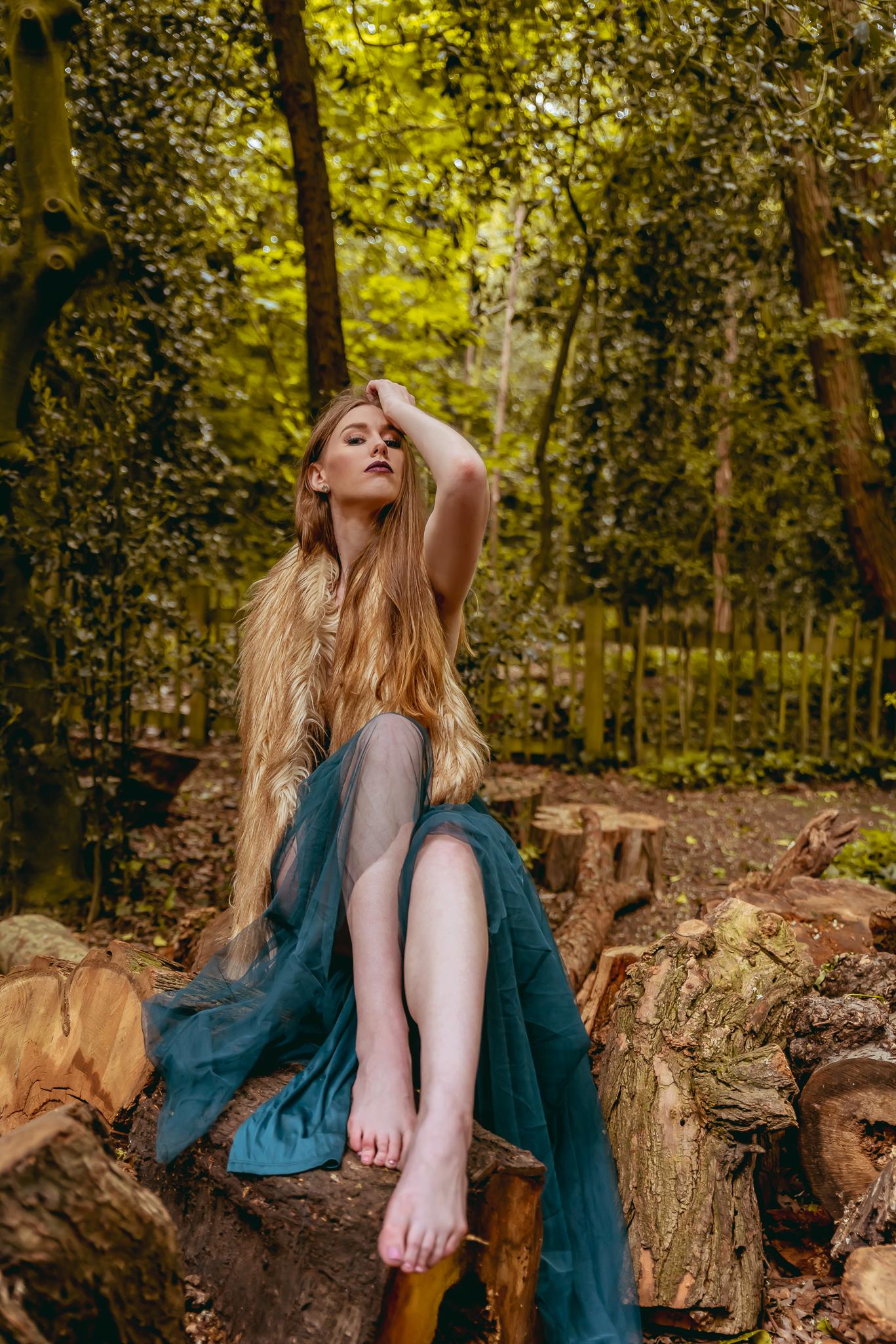 Elizabeth okoh photography-6