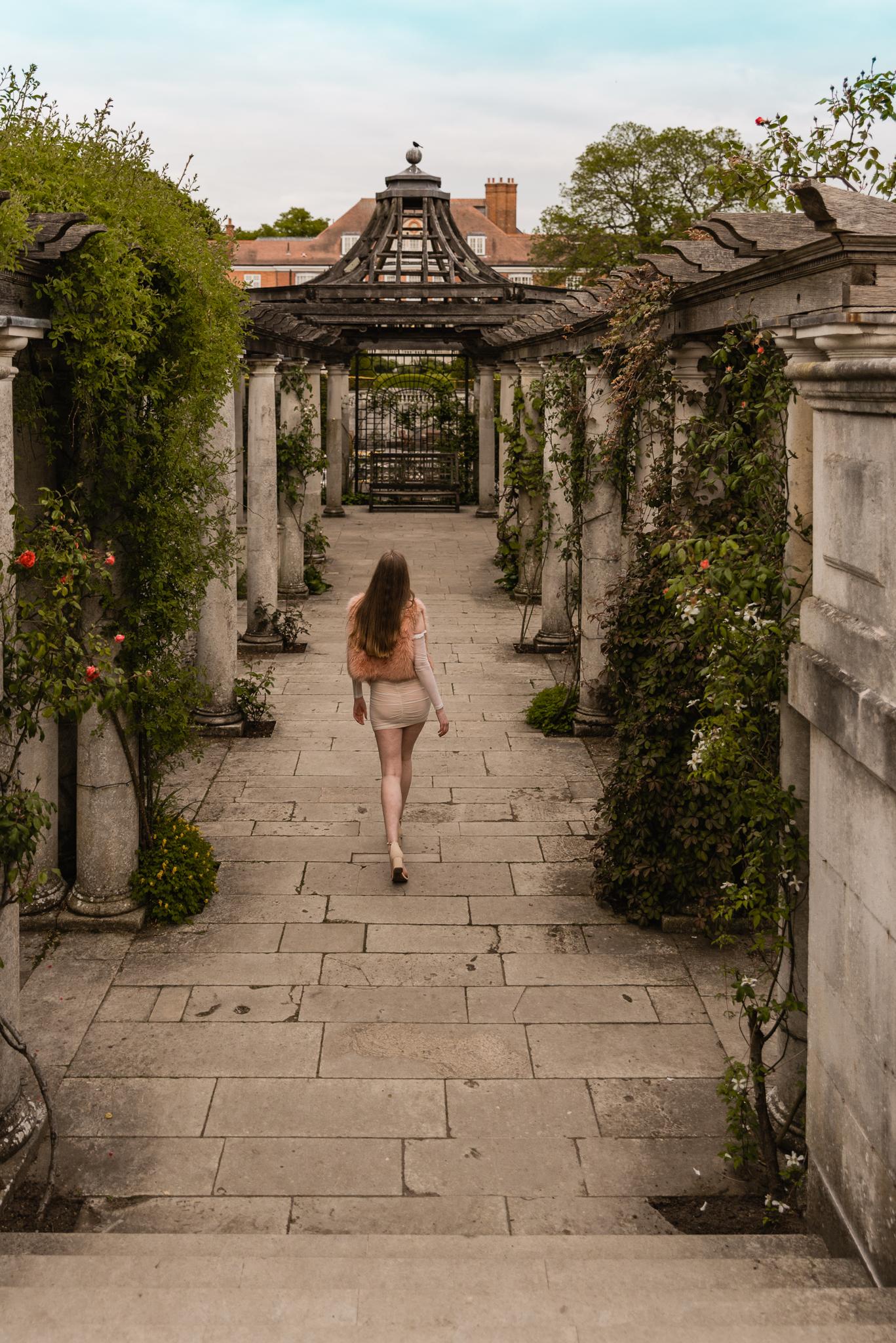 Elizabeth okoh photography-8