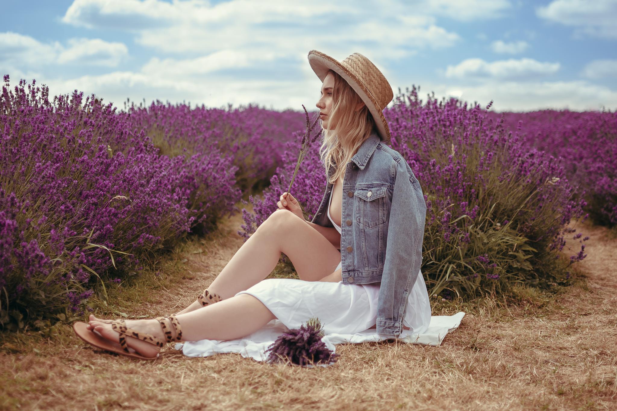 Elizabeth okoh photography