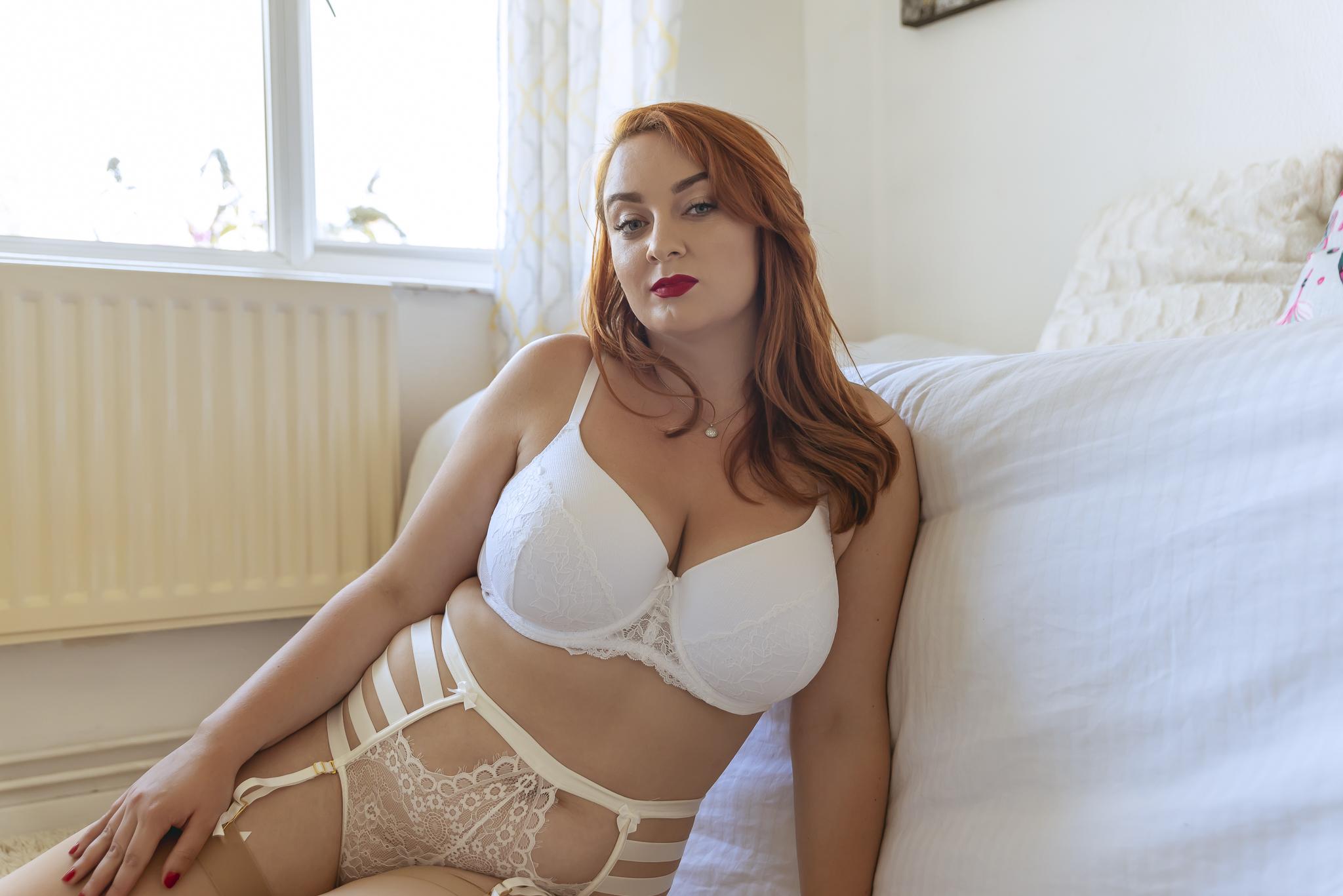 Lonodn boudoir photo shoot-27