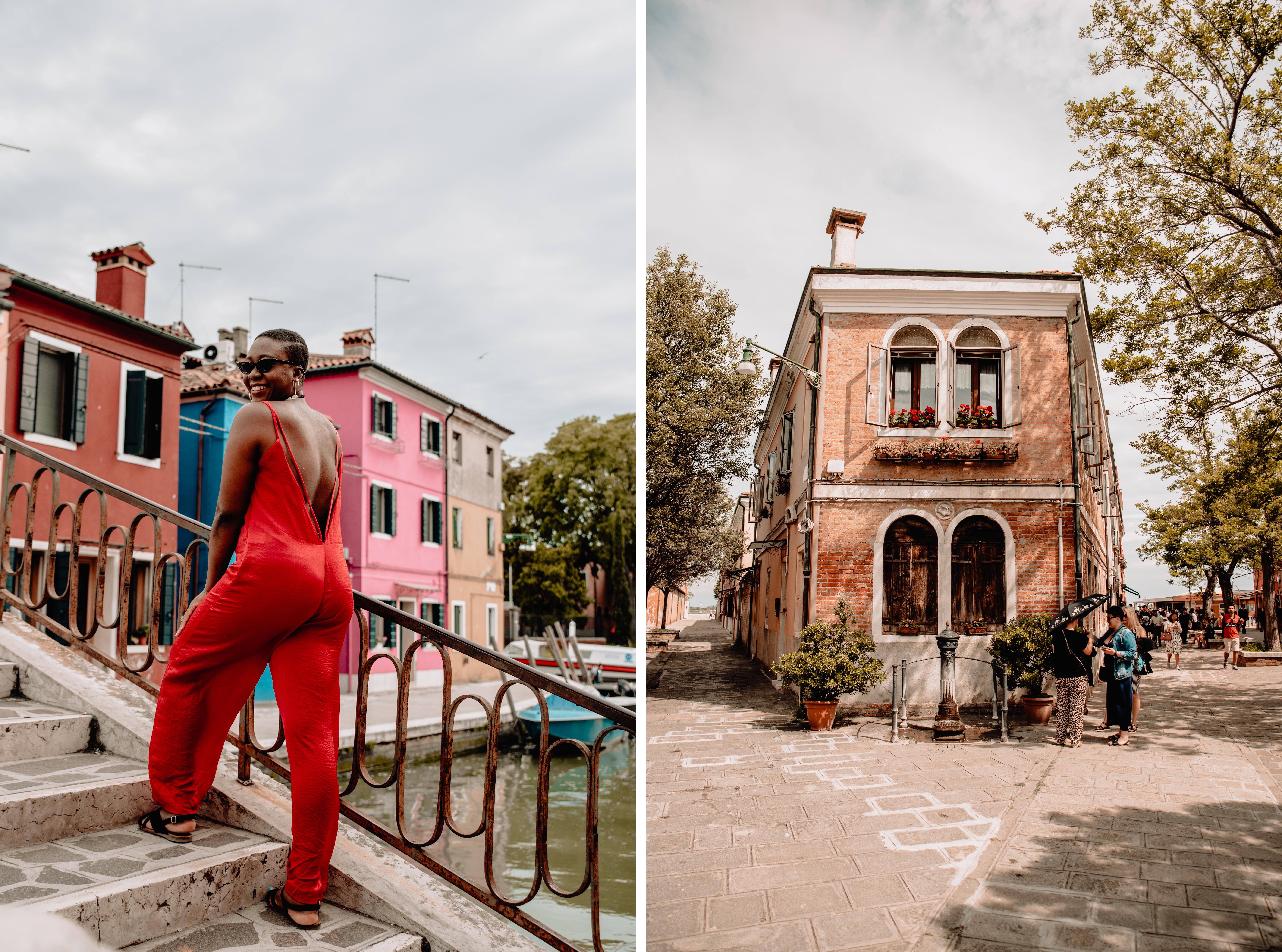 Venice best kept secret
