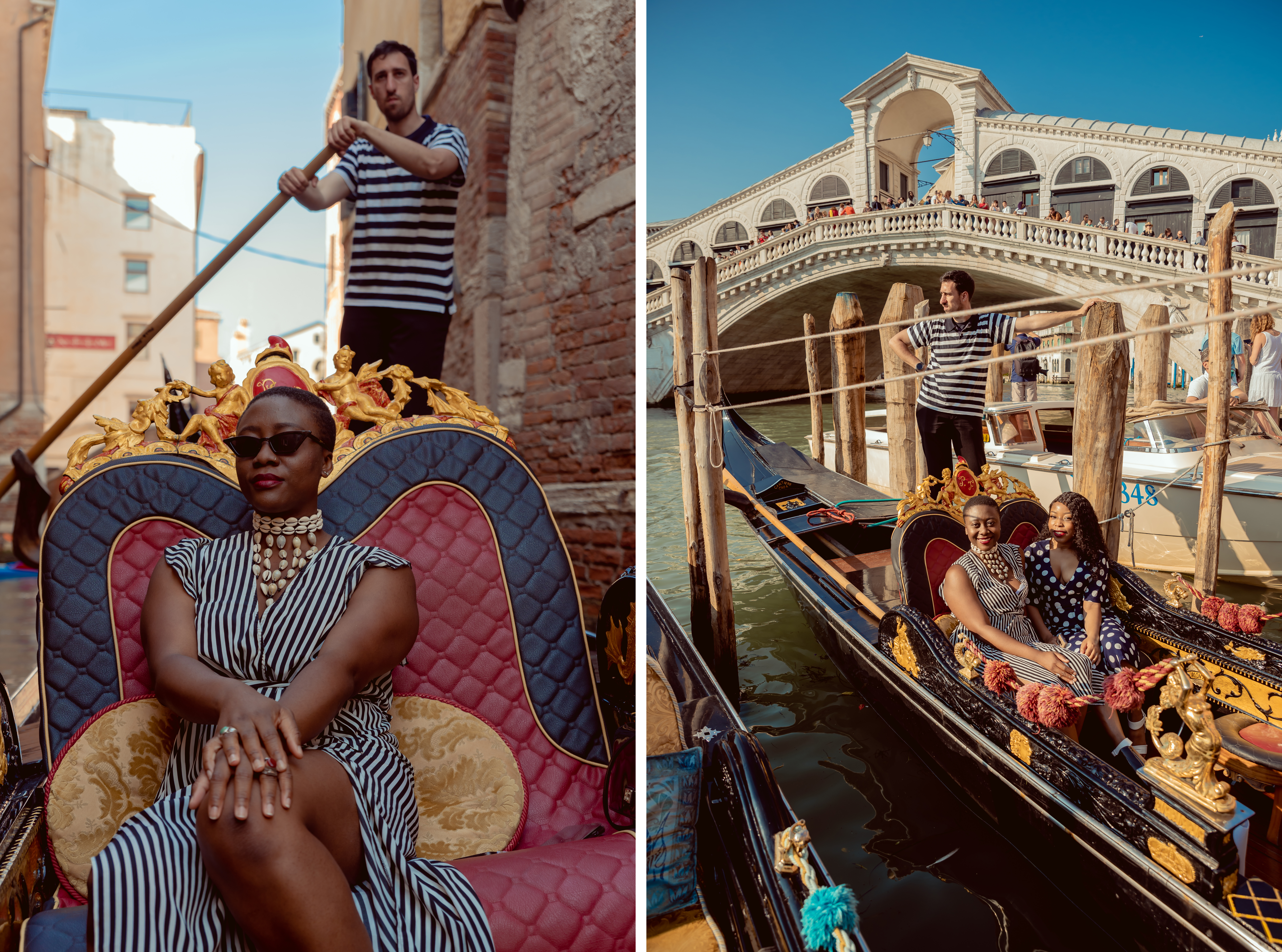 things to do venice
