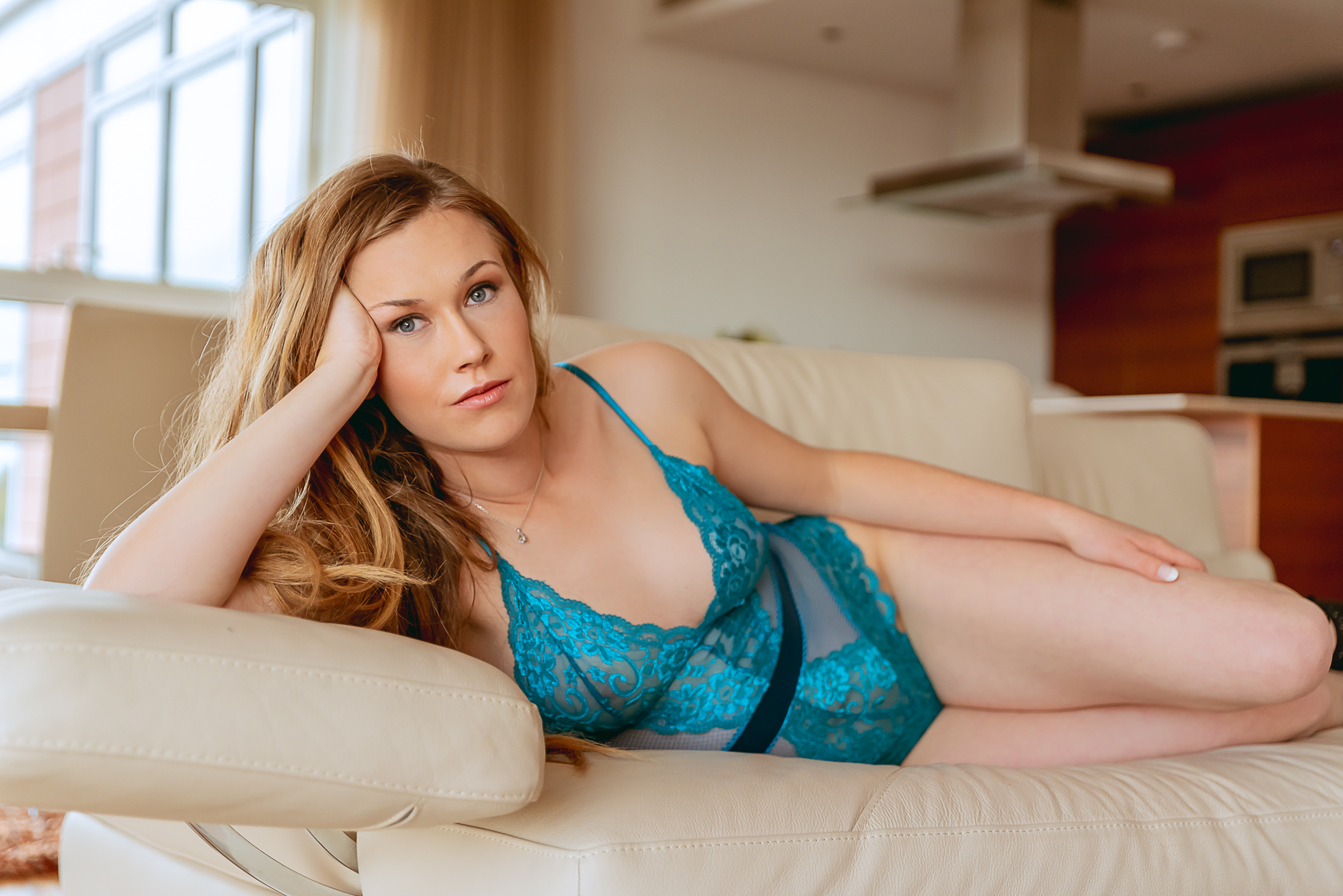 London Boudoir Photographer-15
