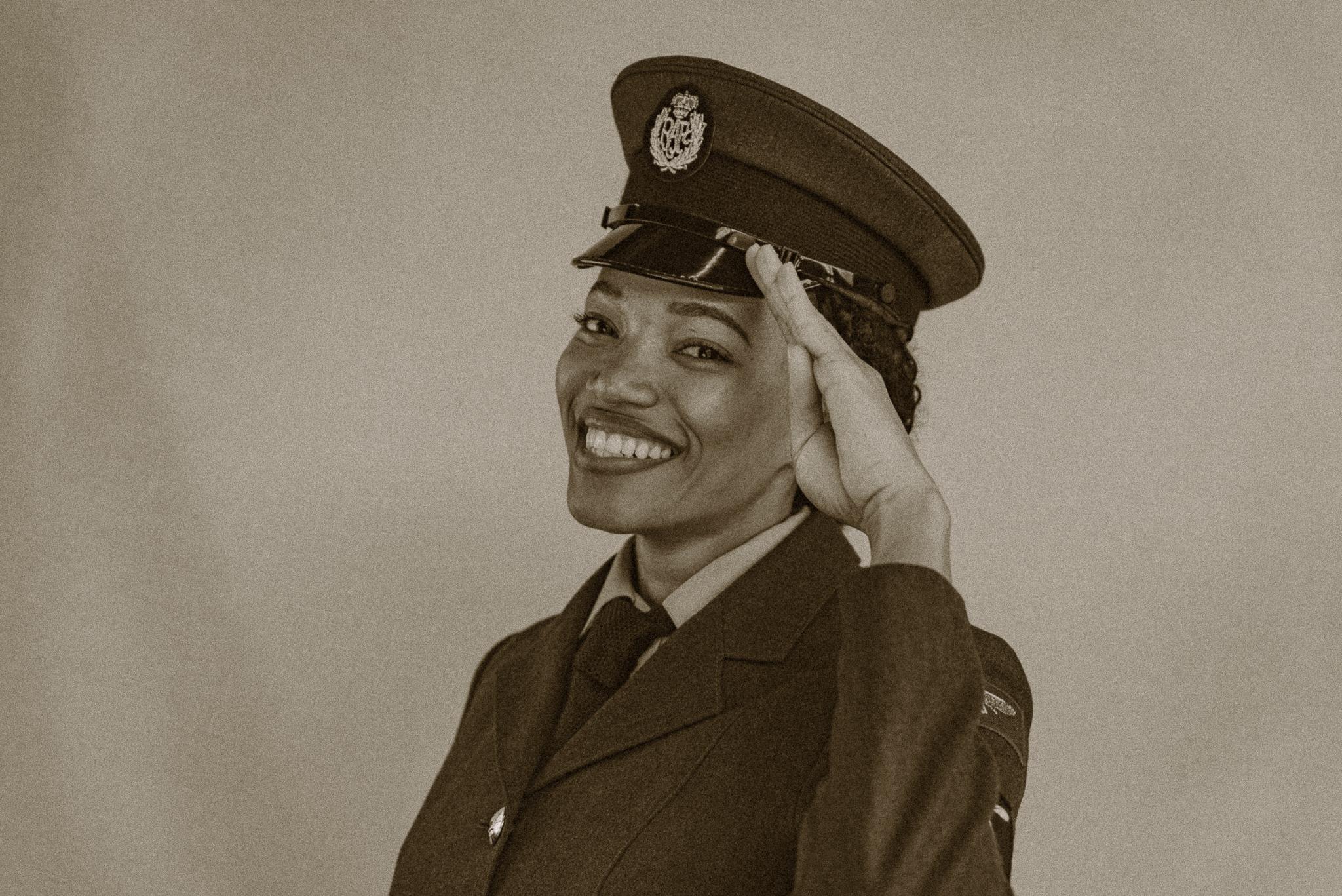 Elizabeth Okoh Photography-14