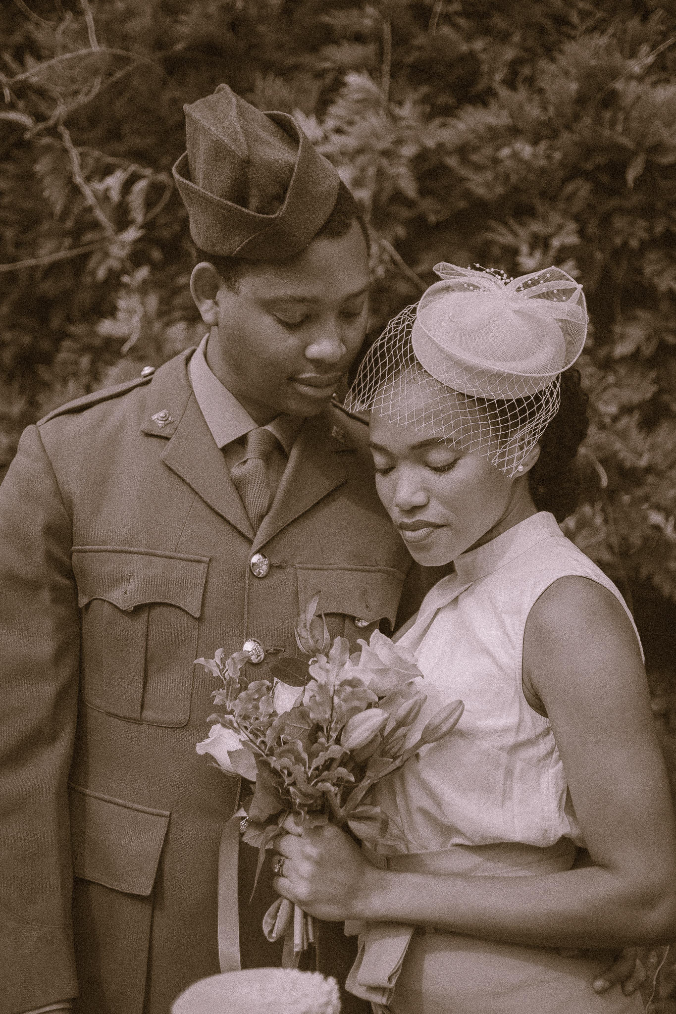 Elizabeth Okoh Photography-2