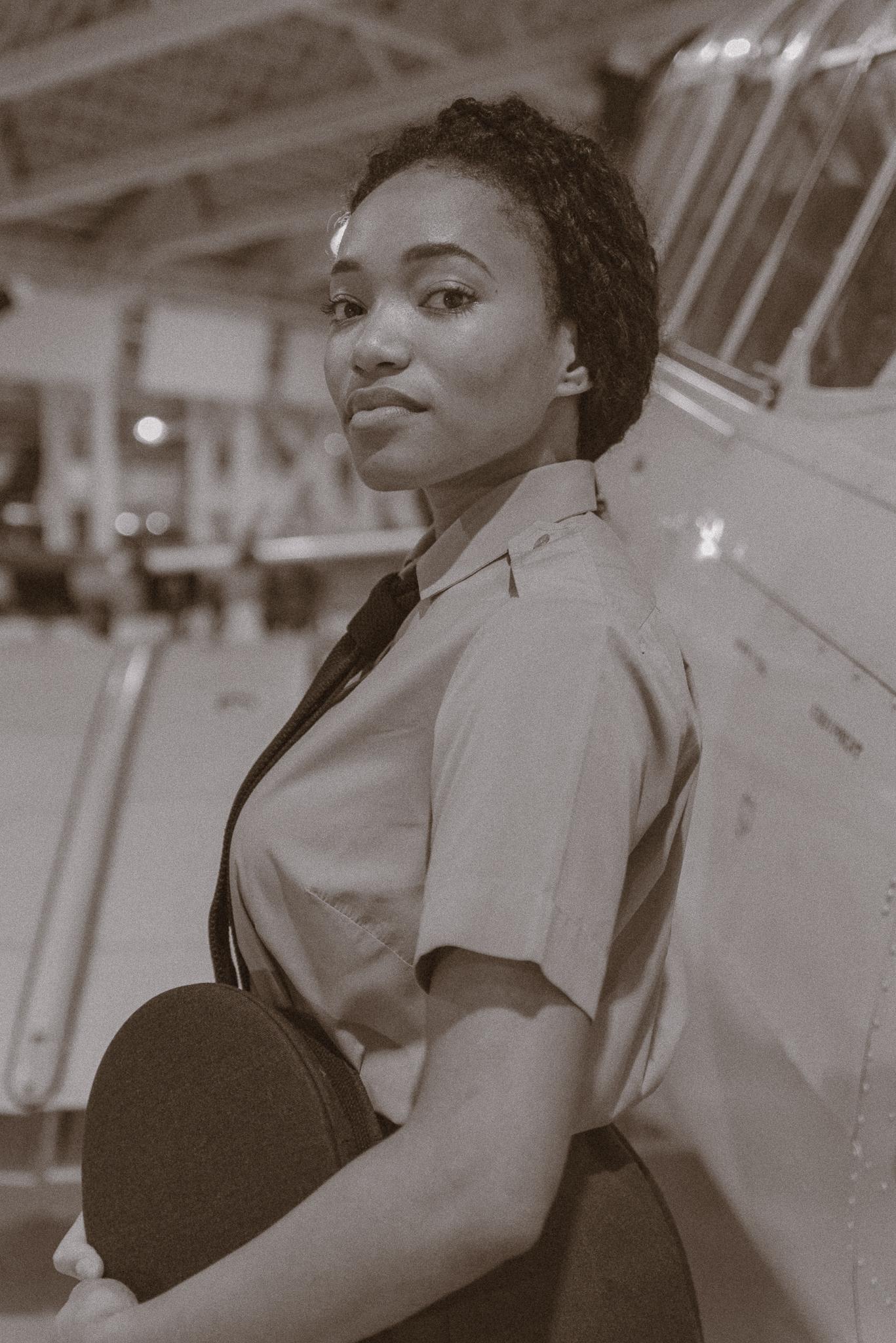 Elizabeth Okoh Photography-21