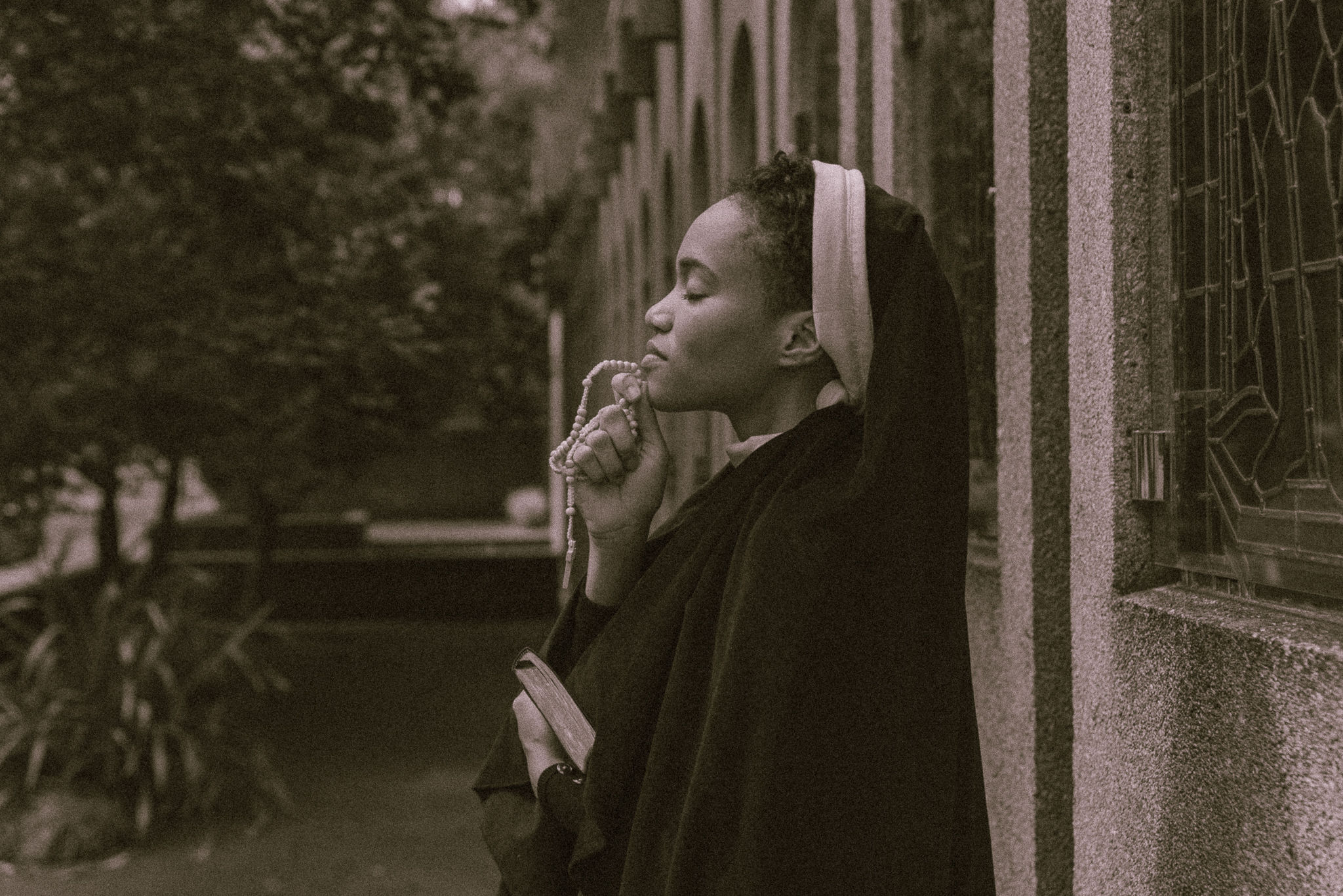 Elizabeth Okoh Photography-25
