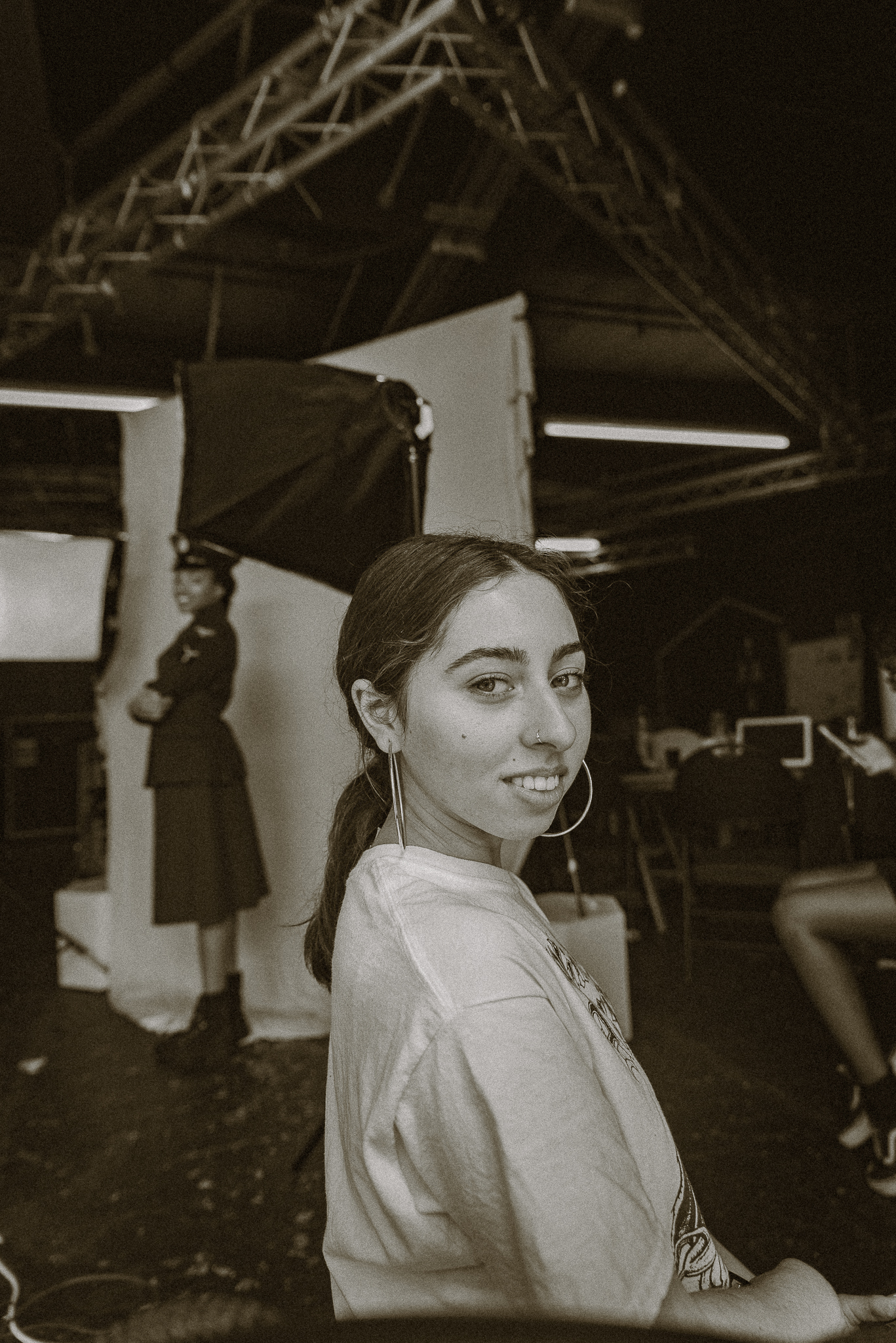 Elizabeth Okoh Photography-3