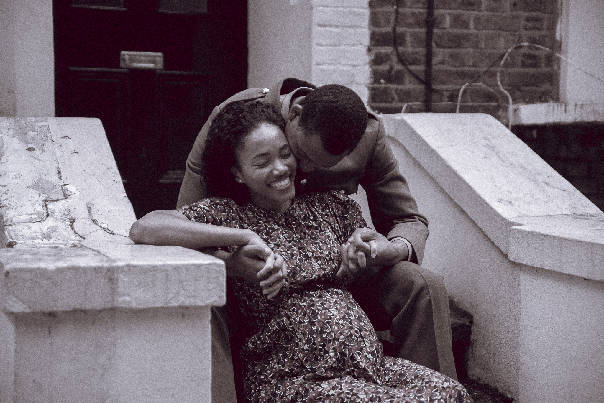 Elizabeth Okoh Photography-9