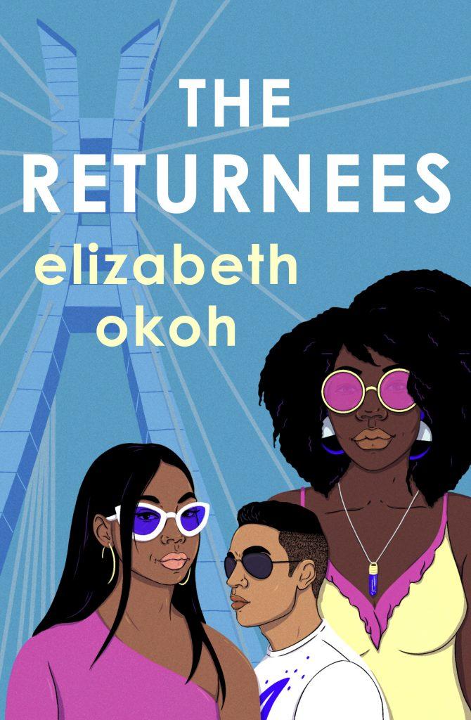 Elizabeth Okoh